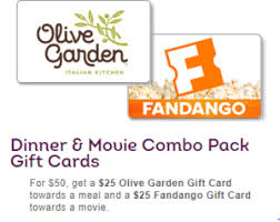 Olive Garden Coupons 2018  OFF w MAR 18 Special Coupon