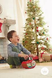 Elgin Christmas Tree Farm Elgin Tx by 7 Best Christmas Tree Varieties Images On Pinterest Christmas