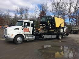 Street Sweeper Transporting Services From Heavy Haulers Buy2ship Trucks For Sale Online Ctosemitrailtippmixers 1990 Spartan Pumper Fire Truck T239 Indy 2018 1960 Ford F100 Trucks And Classic Fords F150 Truck Franchise Alone Is Worth More Than The Whole 1986 Fmc Emergency One Youtube Cool Lifted Jacked Up Modified Rocky Ridge Fwc Inc Glasgowfmcfeaturedimage Johnston Sweepers Global 1989 Used Details 1984 Chevrolet Link Belt Mechanical Boom Crane 82 Ton Bahjat Ghala Matheny Motors In Parkersburg A Charleston Morgantown Wv Gmc