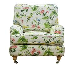 Be Inspired By A Fresh Botanical Print Like The One On This Verona ... Multiyork Tub Chair Seen Here Upholstered In Stino Floral Win 1500 To Spend At Sofa Specialist Rochester Extra Large Sofa And 2 Matching Armchairs Sofas Lounge Pinterest Craftsman Armchairs Ftstool Like New Bramhall Bring The Fun Of Country Fair Your Home With Some Red Msoon Home 2017 Collection Arrives Spotty Fabric Mood Board Dotty Mink Ochre Honey All Fniture Chain Collapse Tough Economy Risks 550 Jobs Mhattan Sadie Denim Httpwwwmultiyorkcouk This Lansdowne Shows Off Its Gentle Curves Perfectly