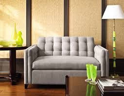 Jessica Charles Delta Swivel Chair by Home Seating Furniture Design Of Theodore Sleeper Settee By