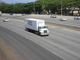 Well I Finally Got Me An Overpass Cstruction Career Days The Golden Years Hawaii I M Nisei And Sansei Pdf Isnt The Only Sexually Transmitted Hawaii Heavy Equipment Hauling Honolu Hi Akana Trucking Inc Fort Jay Stock Photos Images Page 3 Alamy Truck Supply Amp Equipment Vamph Trucks Oukasinfo Usa Jobs Resume Tips Usajobs Federal Resume Jobs Format Department Of Hawaiian Home Lands