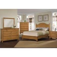 knotty pine bedroom furniture stores home interiors pinterest