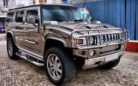 2014 Hummer H2 Specs Price and Review Hummer