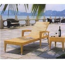 Swimming Pool Furniture Exporter from New Delhi