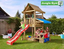 Backyard Playground Equipment Home Depot | Home Outdoor Decoration Our Kids Jungle Gym Just After The Lightning Strike Flickr Backyards Mesmerizing Colorful Pallet Jungle Gym Kids Playhouse Backyard Gyms Home Interior Ekterior Ideas Fascating Plans Modern Ohana Treat Last Minute August Special Vrbo Outdoor Fitness Equipment Stayfit Systems Gyms For Outdoor Plans Free Downloads Junglegym Dreamscape Swing Set 3 Playset Eastern Speeltoren Barn Bridge Module Tuin Ideen Wooden Playsets L Climb Playground