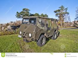 Old Military Vehicles Stock Photo. Image Of Forces, Metal - 27845890 7 Used Military Vehicles You Can Buy The Drive Nissan 4w73 Aka 1 Ton Teambhp Faenza Italy November 2 Old American Truck Dodge Wc 52 World Military Truck Stock Image Image Of Countryside Lorry 6061021 Bbc Autos Nine Vehicles You Can Buy Army Trucks For Sale Pictures Vehicle In Forest Russian Timer Agency Gmc Cckw Half Ww Ii Armour Soviet Stock Photo Royalty Free Vwvortexcom Show Me