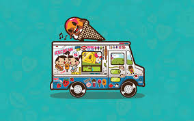 Ice Cream Trucks Anime - Google Search | Kw6 | Pinterest | Wallpaper ... Truck Wallpapers Group 92 Man Backgrounds Desktop Wallpaper Trucks Places To Ford Trucks Wallpaper Sf Mack Fire Wallpapers Vehicles Hq Pictures Free Download Department Wallpaperwiki Mud Innspbru Ghibli 60 Images Hd Big Pixelstalknet 2018 Lifted Opel Corsa Opc C 0203 Pinterest All About Gallery Car Background Grave Digger Monster On Wallimpexcom