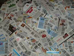 Free Images : Newspaper, Line, Money, Shopping, Paper, Cash ...