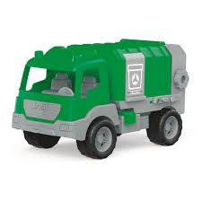 Siva Toys Shop | Garbage Truck | Purchase Online Roll Off Garbage Truck Dimeions Best Resource Urban Rear Loaders Isuzu 14cbm At Price Ccessions Filekudat Sabah Garbagecollectiontruck01jpg Wikimedia Commons Rc 24g Radio Control Cstruction Cement Mixer Fire Compactor Ccessionsgarbage China Garbage Truck Supplier China Funrise Toy Tonka Mighty Motorized Walmartcom Lights And Sounds Toughest Mini Singles Toys Waste Management By Matchbox Youtube Suppliers Bruder Side Loading Galaxy