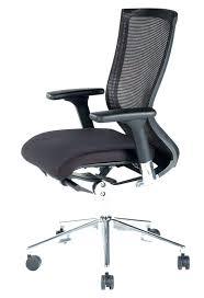 chaise bureau pas chere fauteuil bureau pas cher fauteuil bureau ergonomique chaise bureau