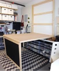 interior fold out writing desk murphy bed alternative ikea