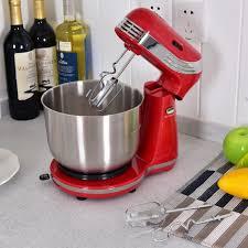 meilleur malaxeur cuisine mélangeur à meilleur achat photos de design d intérieur et