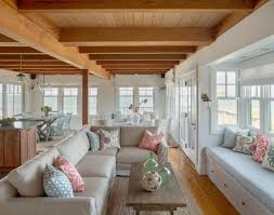 Living Room New Cozy Cottage Ideas Decor Idea Stunning Lovely To Furniture Design Surprising Beach