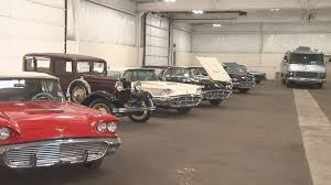 More Than 50 Classic Cars Found Hidden Inside Grand Rapids Barn ... Invest In Cars Investment Vehicles Make Money Buy Sell Classics 40 Stunning Cars Discovered Ultimate Cadian Barn Find Driving Barn Finds Hagertys Top Five Classic Car Hagerty Atl Junk Cars Cash Today For Junk Free Towing Call Now Jonathan Ward From Icon 4x4 Explains Patina British Gq Find Daytona Sells For 900 Owner Preserving Asis Hot Hawkeyes Full Of Tasures How To A Used Corvette Idaho Farmers Jawdropping 80car Collection Of Heading Massive Portugal What Became Them Part 1 1969 Dodge Charger Discovered In Alabama