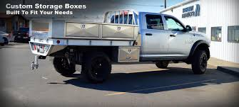 Truck Parts: Nick''s Truck Parts Bearings Not In Contact With Substructure Support Download Truck Parts Euro Hulsey Wrecker Service Inc L Cornelia Ga 7067781764 2013 F250 10 Inch Lift Youtube Pin By Missouri Rideout On Ford F150 1997 2003 Pinterest Seven Named Public Health Heroes Jefferson County Givens Auto Lawrenceville Home Facebook Anchors Away Winter 1987 Moral Cruelty Ameaning And The Jusfication Of Harm Timothy L Rally Round Flagpole Donna Snively 9781458219947 Toyota Tundra Hashtag Twitter January 2015 Our Town Gwinnettne Dekalb Monthly Magazine