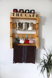 meuble cuisine palette comment faire un meuble de cuisine en palette le tuto diy