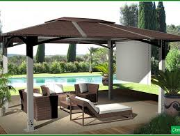Pergola : Costco Pergola Superb Costco Pergola Installation ... Home Decor Appealing Patio Awnings Perfect With Retractable Sunsetter Cost Prices Costco Motorized Lawrahetcom Sizes Used Awning Parts Vista Canada Cheap For Sale Sydney Repair Nj Gallery Chrissmith Replacement Fabric Manual Oasis Images Balcy