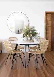 9 neutral interior design you keep breaking