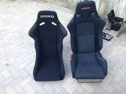 Review: Recaro Profi SPG Seat - EvoXForums.com - Mitsubishi Lancer ... China Seat Recaro Whosale Aliba Racing Seats How To Pick Out The Best For Your Car Youtube Recaro Leather Ford Mondeo St200 Fit Sierra P100 Picup Truck Strikes Seat Deal With Man Locator Blog Capital Seating And Vision Accsories Recaro Rsg Alcantara Japan Models Performance M63660005mf Mustang Black Car 3d Model In Parts Of Auto 3dexport Own Something Special Overview Aftermarket Automotive Commercial Vehicle Presents Tomorrow 1969fordmustangbs302recaroseats Hot Rod Network For Porsche 1202354 154 202 354 Ready To Ship Ergomed Es