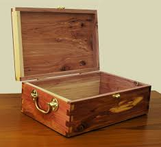 Order Your Custom Keepsake Box Although Most Of Our Boxes Are Made Aromatic Cedar We Also Make Using A Variety Domestic And Exotic Wood