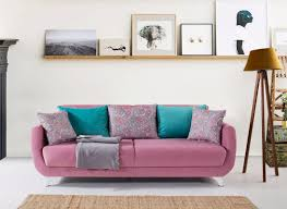 Hamiltons Sofa Gallery Chantilly by Dream Sofa Sofa Hpricot Com