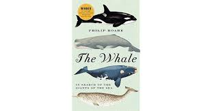 Lest Innocent Blood Be Shed Pdf by The Whale In Search Of The Giants Of The Sea By Philip Hoare