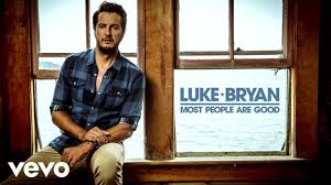 Cheap Luke Bryan Concert Tickets Without Fees May 2018 Luke Bryan At The Cynthia Woods Mitchell Pavilion New 93q Events We Rode In Trucks Georgia_boys99 Twitter Best Lyrics Happy Birthday Contry Music News Dirt Road Anthems Steve Austin Show Podcast We Rode In Trucks 217 Iu Indiana Youtube Concert Review Bryans Diaries Tour West Palm Light It Up Single By Justin Shirley Sing Lee Win Candle Contests Pinterest Bryans Pandora Luke Bryanwe Rode In Truckslouisville Ky