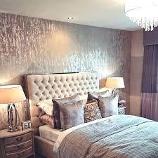 fantastic Modern Wallpaper For Walls Ideas Bedroom Co fortable