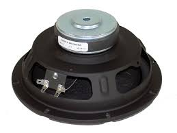 Bose Style Replacement Speaker, Woofer, Bose 301, Bose 601, W-810 2017altimabose_o Gndale Nissan How Bose Built The Best Car Stereo Again Is Making Advanced Car Audio Systems Affordable Digital Amazoncom Companion 2 Series Iii Multimedia Speakers For Pc Rear Door Panel Removal Speaker Replacement Chevrolet Silverado 1 Factory Radio 0612 Pathfinder Audio System Control Gmc Sierra Denali Automotive 2016 Cadillac Ct6 Panaray Gm Authority Bose Speakers Graysonline To Maxima Front 1995 1999