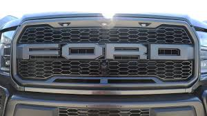 Ford Could Restart F-150 Assembly At Dearborn Truck Plant On... Michigan Supplier Fire Idles 4000 At Ford Truck Plant In Dearborn Tops Resurgent Us Car Industry 2013 Sales Results Show The Could Reopen Two Plants Next Friday F150 Chassis Go Through Assembly Fords Video Inside Resigned To See How The 2015 F Announces Plan To Cut Production Save Costs Photos And Ripping Up History Truck Doors For Allnew Await Takes Costly Gamble On Launch Of Its Pickup Toledo Blade Plant Vision Sustainable Manufacturing Restarts Production