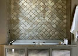 amazing 2013 bathroom trends best remodelings bath crashers diy
