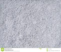 Download White Landscape Marble Chips Texture Stock Image