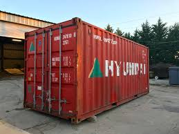 100 Shipping Containers For Sale Atlanta RENT OR BUY SHIPPING CONEX CONTAINERS GA NC SC TN AL