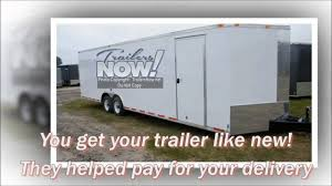 Car Trailers Portland Or 8.5X20, 8.5X24, 8.5X26, 8.5X28, 8.5X30 ... For 3200 Could This 1989 Umm Alter Ii 4x4 Be Your Alrnate Craigslist East Oregon Used Cars And Ford Trucks Under 1000 Chevy 34 Ton Rust Free With Upgrades 2950 Diesel 1982 Chevrolet Luv Pickup 2007 Subaru Outback Wagaon Saco Maine Portland Me Tuscaloosa Al Vans Suvs 59 F100 4wd Sold Cornfield Pinterest Toyota Dealer Gresham Or New For Sale Near Lifted In Sunrise Al Willeford In Serving Aransas Pass Best 25 Gmc Sale Ideas On Trucks My Old Pickup Bought