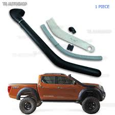 Air Intake Off Road Snorkel For Nissan Frontier Navara Np300 D23 4x4 ... 2014 Readers Rides Showcase Truck Trend Used 4x4 Trucks For Sale Ebay 4x4 Rc Mud Best Resource Someone Buy This 611mile 2003 Ford F350 Time Capsule The Drive In Photos Extremely Rare And Rather Strange Ranger Convertible Find Intertional Cxt Crew Cab Make A Statement 1957 Gmc Panel Hot Rod Network Sixwheel F350based Revcon Trailblazer Is The Original Toyota On Marvelous Rare 1987 Toyota Pickup Xtra 1980 Other Sr5 Ebay Motors Cars Ford F250 Shop Service Repair Manual Chilton Book Haynes Pickup 2017 F150 Raptor Raptor Trucks