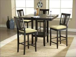 Standard Dining Chair Dimensions Medium Size Of Dinning Room Design Round Table Width