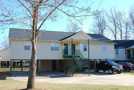 1 Bedroom Apartments Greenville Nc by The Province Apartments Greenville Nc Apartment Decorating Ideas