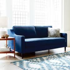 paidge sofa 72 5 west elm