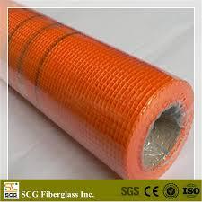 faux clay tile roof cost home decor plastic tiles for brava per