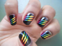Uncategorized ~ Uncategorized Cute Nail Polish Designs To Do At ... The 25 Best Easy Nail Art Ideas On Pinterest Designs Great Nail Designs Gallery Art And Design Ideas To Diy For Short Polish At Home Cute Nails Do Cool Crashingred How To Pink Nails With Gold Embellishments Toothpick Youtube 781 15 Super Diy Tutorials Ombre Toenail Do At Home How You Can It Gray Beginners And Plus A Lightning Bolt Tape Howcast 20 Amazing Simple You Can Easily