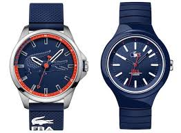 montre moderne et collection 87 best montre images on watches bracelets and gentleman