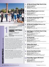 100 Resorts Near Page Az Ranking Arizona 2018 Digital Issue By AZ Big Media Issuu