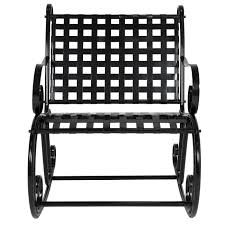 BestChoiceProducts: BCP Patio Iron Scroll Rocker Porch Rocking Chair ... Antique Folding Rocking Chair Chairish Wood Carved Griffin Lion Dragon For Porch Outdoor Fniture Safaviehcom Patio Metal Seat Deck Backyard Glider Rocking Chairs For Front Porch Annauniversityco Vintage Rocker Olde Good Things Detail Feedback Questions About Wooden Tiger Oak Cane Activeaid Hinkle Riverside Round Post Slat Back