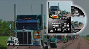 2015 Wheel Jam Truck Show DVD Teaser - YouTube How To Know What Hub Cap Fits Your Truck Youtube A Look At The Home Base For Chrome Shop Mafia American Trucker Movin Out Record Breaking 8th Annual Show 4 State Trucks Fast Shipping State Truck Show Bound Joplin 2015 Gbats Best Of 20 Images New Cars And Wallpaper Mon 326 Springfield Mo To Abilene Ks Travel Directory Trucking 411 Home Facebook