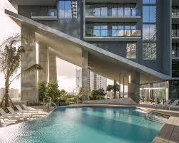 Brickell City Centre | Style Has No Labels | Miami FL Aluasun Miami Ibiza Apartments Ex Intertur In Santa Eulalia Fontana Apartment Beach Fl Bookingcom Bay Waterfront Midtown Ridences Opens Near A Stormy Muted Tones Meadow Walk Lakes Biscayne Advenir At Shores Welcome Home Most Expensive Home Sold Closed For 60m Business Insider South Group Collection Of Boutique Hotels Melo Apartments Estartit Ami Ii 101 How To Throw A Bachelorette Party Your Friends Will Never