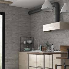 Soul Grey Wall Tile Soul Grey Wall Tile