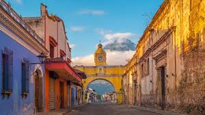100 Where Is Guatemala City Located Airline Tickets Bound For GUA Avianca Airlines