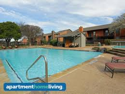 irving apartments for rent under 800 irving tx