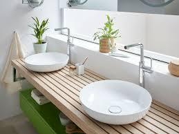 sanitär heizung solar badsanierung kesseltausch